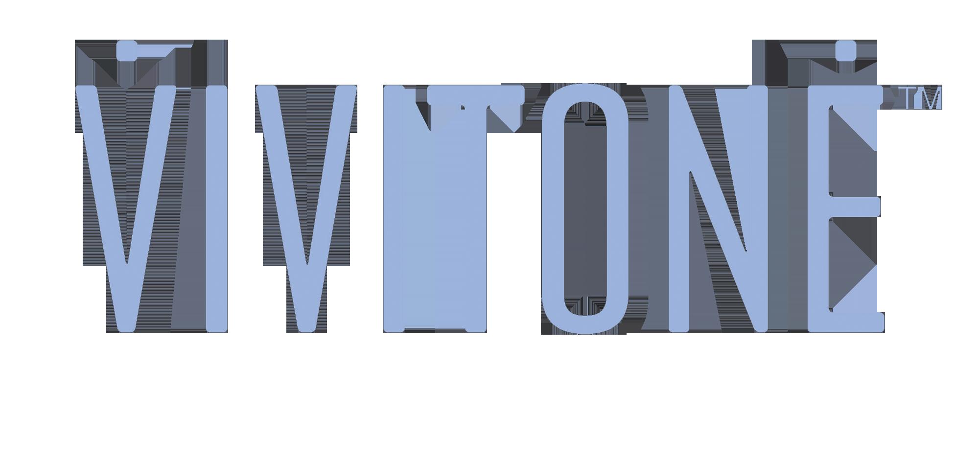 Vivitone